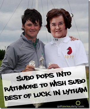 subo funny pic