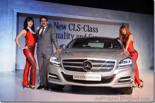 New-Mercedes-Benz-CLS-Class-01