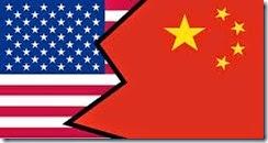 Количество покупателей из Китая в Майами