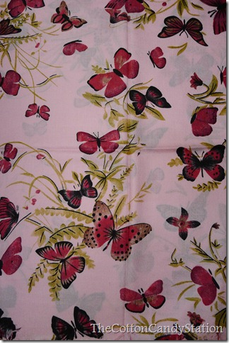 butterflypashmina (15)