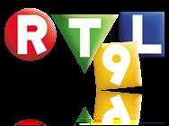 RTL9 1995