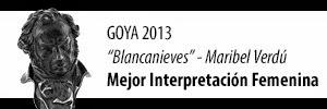 Goya 3