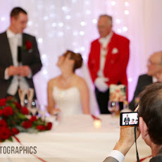 Wotton-House-Wedding-Photography-LJPhoto-CDB-(125).jpg