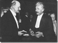 fotos de Einstein  (21)