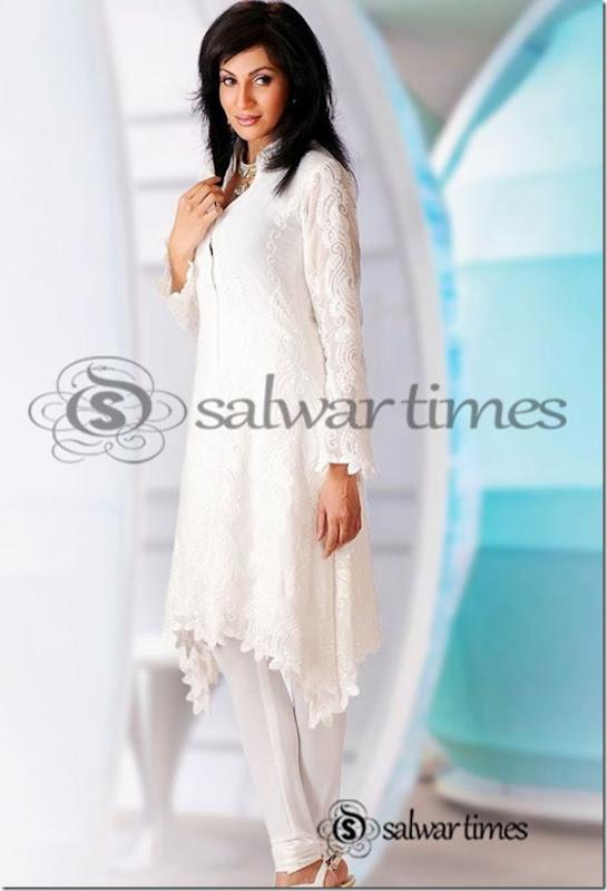 White_Salwar_Kameez (3)