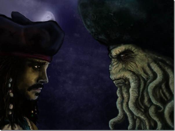 dibujos piratas del caribe (64)