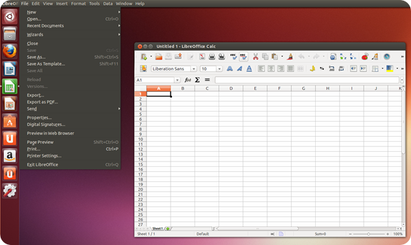 ubuntu-13.04-libreoffice-appmenu