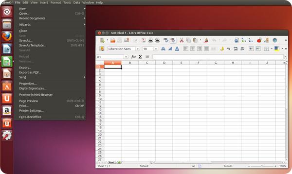 ubuntu-13.04-libreoffice-appmenu