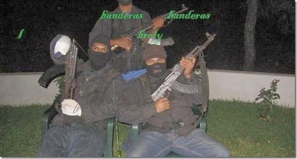 mexican-cartel-facebook-7