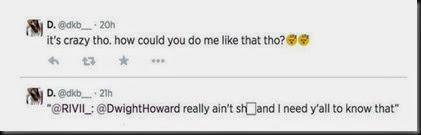 Dwight_Howard_minors7