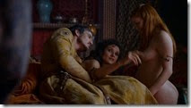 Game of Thrones - 31 -9