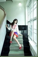 photo32
