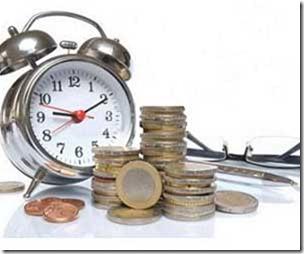 Mejores préstamos personales 2013