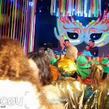 2015-02-14-carnaval-moscou-torello-188.jpg