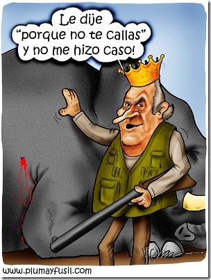 rey humor elefante (1)