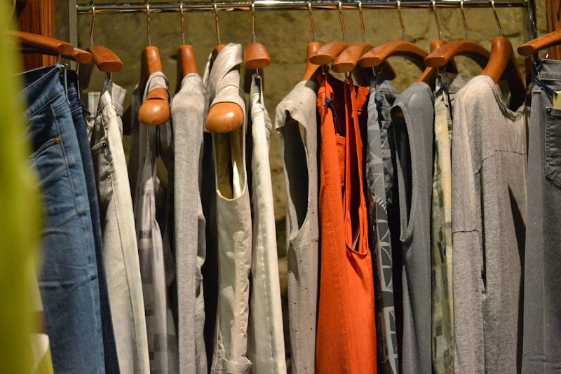 Seven for all Mankind, Jeans, 7 Jeans, Pitti Immagine Uomo, / for all Mankind Pitt