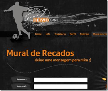 deivid_site-300x251
