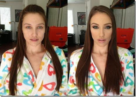 makeup-magic-056