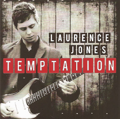 Laurence Jones CD 001.jpg