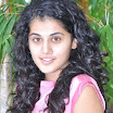 Tapsee Panu Latest Cute Photo Gallery 2012