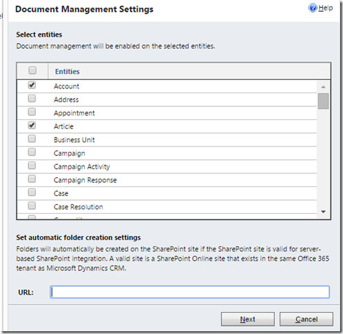 doc_mgt_settings