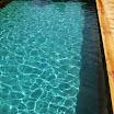piscine bois modern pool 72.jpg