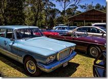 vintage-car-club-xmas-function-2013