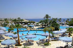 Фото 9 Hilton Waterfalls Resort