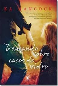 DANCANDO_SOBRE_CACOS_DE_VIDRO_1377552383P