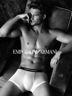 Tomas-Skoloudik-for-Emporio-Armani-Underwear-2013-collection-04