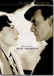brief-encounter-1946