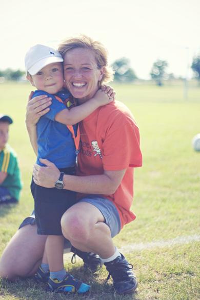 soccer_shots_austin_texas