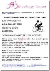 San Mauro Pascoli 02-06-2011_01