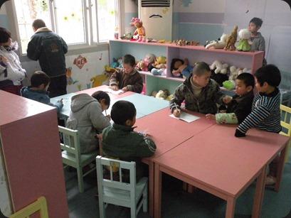 orphanage_&_014