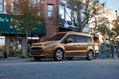 2014-Ford-Transit-Connect-Wagon-42