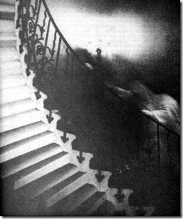 a97817_rsz_ghost_on_stairs_lg_1