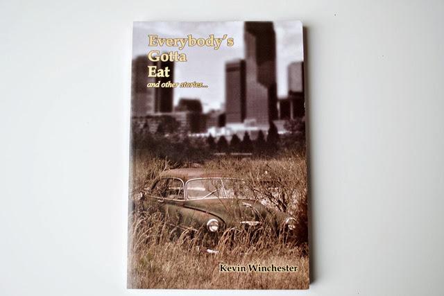 book 3-1