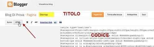 pagina-statica-html