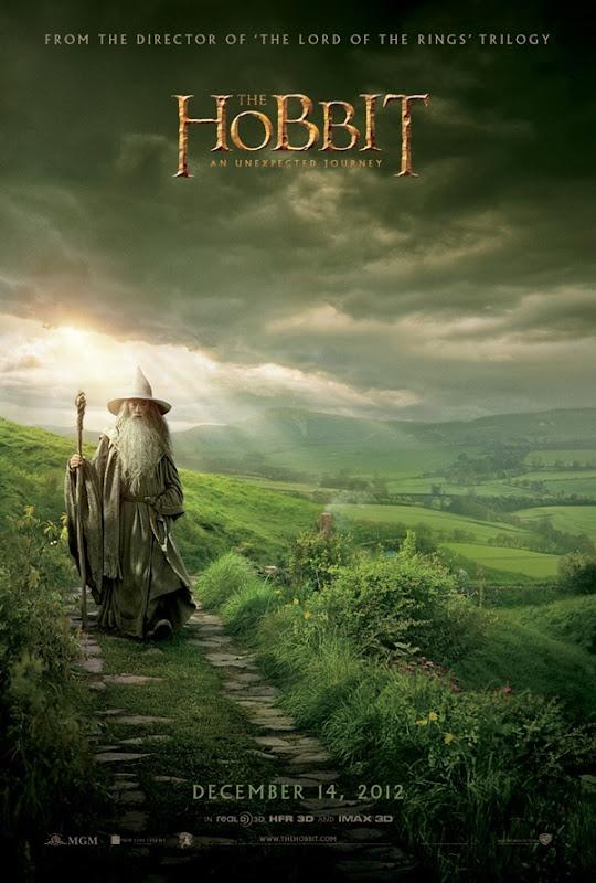 thauj_DomPoster-hobbit-desbaratinando