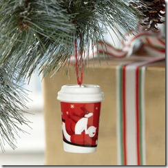 starbucks_2011_holiday_ornament_red_cup_0