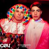 2015-02-21-post-carnaval-moscou-105.jpg