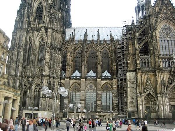 Köln_Dom