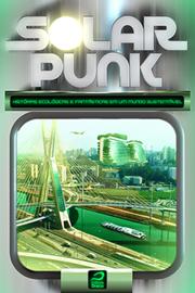 Solar Punk