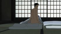 [HorribleSubs] Natsuyuki Rendezvous - 07 [1080p].mkv_snapshot_13.20_[2012.08.16_15.07.06]