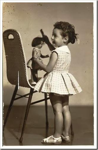 Fos_MARIQUITA PREZ 1958