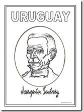 Joaquín Suárez 2