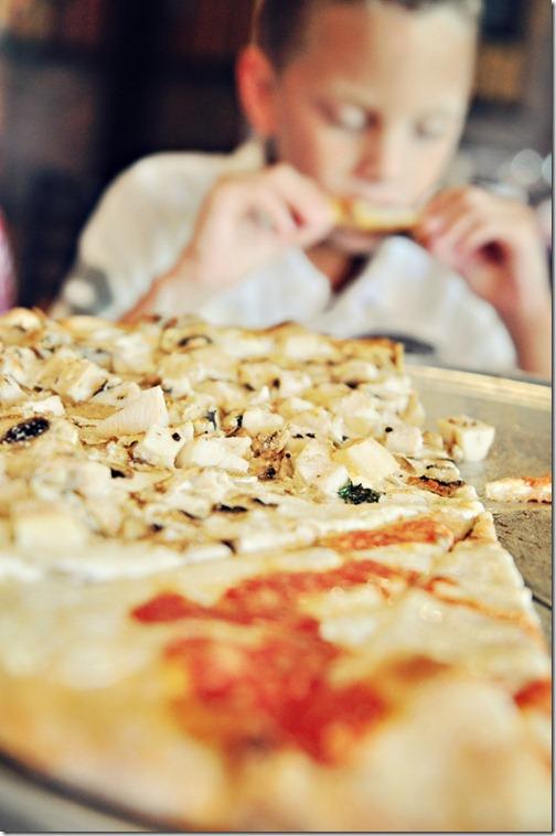 Pizza_2467