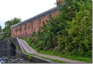 1 winson green prison wall