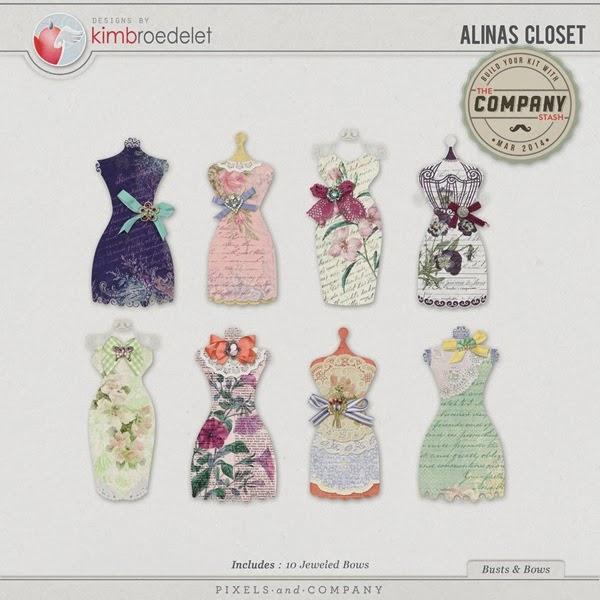 kb-AlinasCloset-bustsnbows-