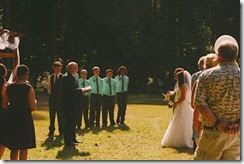 wedding pro 34